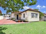 85 Wellington Road, Auburn, NSW 2144