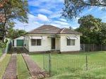 40 Wilkins Street, Yagoona, NSW 2199