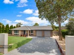 19 Richardson Place, Glenmore Park, NSW 2745