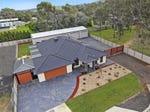 10 Eucalyptus Court, Broadford, Vic 3658