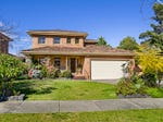 4 Metropolitan Court, Keilor, Vic 3036