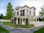 12 Kendari Avenue, Balwyn North, Vic 3104