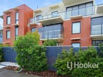 Apartment 11/28 Burton Avenue, Clayton, Vic 3168