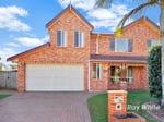18A Springfield Cres, Bella Vista, NSW 2153
