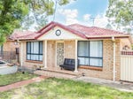 1 Gilba Road, Pendle Hill, NSW 2145