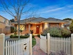 15 Malabar Road, Blackburn, Vic 3130