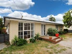 4 Sunny Court, Seaford, Vic 3198