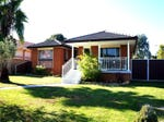 28 Wordsworth Street, Wetherill Park, NSW 2164