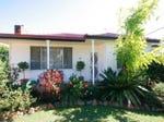 22 Mawson Avenue, East Maitland, NSW 2323
