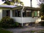 33 Centre Road, Venus Bay, Vic 3956