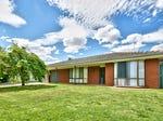 9 Mazamet Court, Deniliquin, NSW 2710