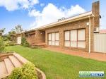 21 Ploughman Cres, Werrington Downs, NSW 2747