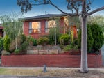 160 Plenty River Drive, Greensborough, Vic 3088