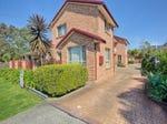 1/28 Carroll Road, East Corrimal, NSW 2518