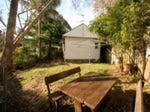 62 Powderworks Road, North Narrabeen, NSW 2101