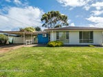 3 Ardross Cres, Collingwood Park, WA 6330