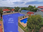64A View Terrace, East Fremantle, WA 6158