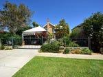 11 Milson Street, South Perth, WA 6151