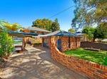 10 Spring Valley Avenue, Gorokan, NSW 2263
