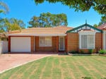 11 Wyong Road, Bentley, WA 6102
