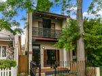123 Union Street, Newtown, NSW 2042