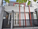 40 Rathdowne Street, Carlton, Vic 3053