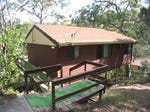 39 Gabagong Road, Horsfield Bay, NSW 2256