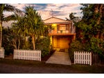 24 South Beach Road, Brunswick Heads, NSW 2483
