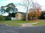 33 Damon Road, Mount Waverley, Vic 3149