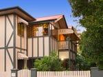 7/497 Bowen Terrace, New Farm, Qld 4005