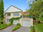 69 Darnley Street, Gordon, NSW 2072