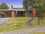 2 Granite Drive, Langwarrin, Vic 3910