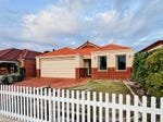 26 Birkett Circle, Ellenbrook, WA 6069