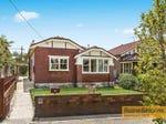 34 Leonora Street, Earlwood, NSW 2206