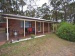 4 Ashley Place, Hill Top, NSW 2575