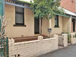 92 Chapman Street, North Melbourne, Vic 3051