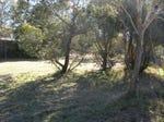 14 Bligh Avenue, Uralla, NSW 2358