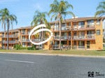 8/28 Brunswick Avenue, Coffs Harbour, NSW 2450