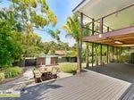 22 Allunga Avenue, Port Macquarie, NSW 2444