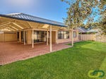 16 Carramup Circle, Port Kennedy, WA 6172