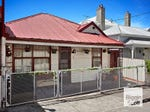 21 Berry Street, Richmond, Vic 3121