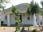 98 Miranda Road, Reservoir, Vic 3073