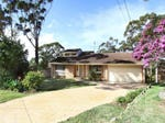 7 Fenwick Place, Helensburgh, NSW 2508