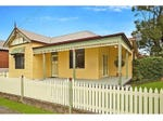 1 Bowker Street, Georgetown, NSW 2298
