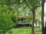 607 Boat Harbour Road, Yarranbella, NSW 2447