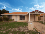 2 Hedley Street, Bentley, WA 6102