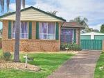 13 Moselle Place, Eschol Park, NSW 2558