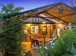 3 Old Coach Place, Roleystone, WA 6111