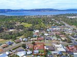 20 Rutherford Street, Lower King, WA 6330