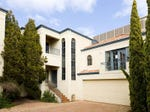 2/11 Tweeddale Road, Applecross, WA 6153